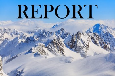 Report - Sölden 16.3.2019